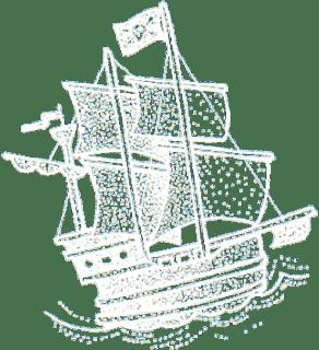 https://ramentesdreches.com/wp-content/uploads/2020/11/img-valeurs-bateau@2x.png