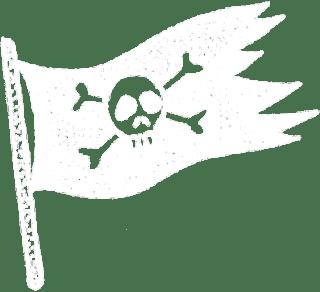 https://ramentesdreches.com/wp-content/uploads/2020/11/img-valeurs-drapeau@2x.png